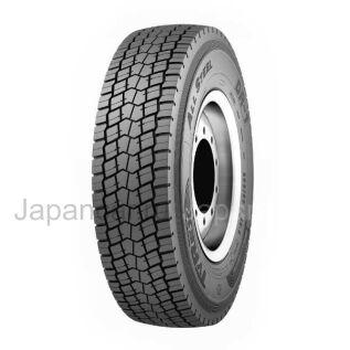 Всесезонные шины Tyrex All steel dr-1 295.00/80 r22,5 152/148m (ведущая) 295/80 225 дюймов новые в Екатеринбурге