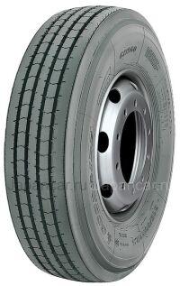 Всесезонные шины Westlake Cr960 315.00/70 r22,5 152/148m 18pr (рулевая) 315/70 225 дюймов новые в Екатеринбурге