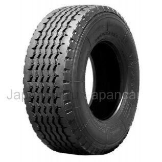 Всесезонные шины Kapsen Hs106 385.00/65 r22,5 160k (прицеп) 385/65 225 дюймов новые в Екатеринбурге