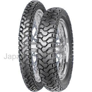 Всесезонные шины Mitas E-07(задняя) 130/80 r18 72t reinf 130/80 18 дюймов новые в Екатеринбурге