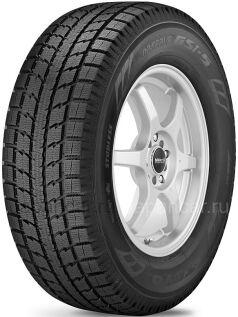 Зимние шины Toyo Observe gsi-5 205/65 r16 95q 205/65 16 дюймов новые в Екатеринбурге