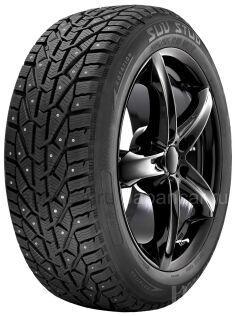 Зимние шины Tigar Ice 205/60 r16 96t 205/60 16 дюймов новые в Екатеринбурге