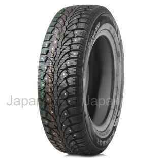 Зимние шины Pirelli Formula ice 185/65 r14 86t 185/65 14 дюймов новые в Екатеринбурге