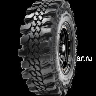 Летниe шины Cst Cl-18 10,5/31 r16 109k 10.5/31 16 дюймов новые в Екатеринбурге