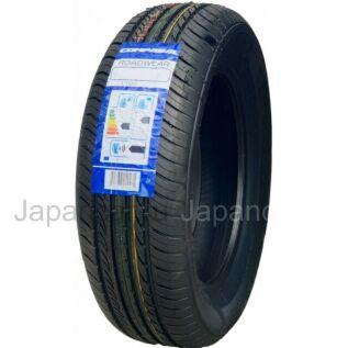 Летниe шины Compasal Roadwear 205/65 r16 95h 205/65 16 дюймов новые в Екатеринбурге