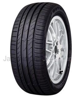 Летниe шины Rotalla Ru-01 245/45 r18 100w xl 245/45 18 дюймов новые в Екатеринбурге