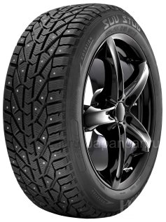 Зимние шины Tigar Ice 205/65 r16 99t 205/65 16 дюймов новые в Екатеринбурге