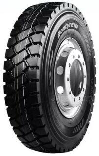 Всесезонные шины Bontyre Bt901 12.00/ r20 154/151 l (универсальная) 12 20 дюймов новые в Екатеринбурге