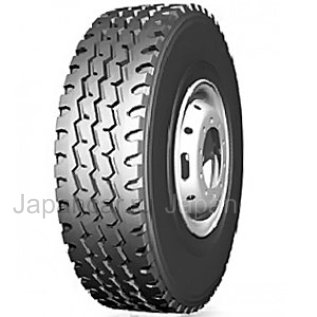 Всесезонные шины Kapsen Hs268 12/ r20 20pr (универсальная) 12 20 дюймов новые в Екатеринбурге