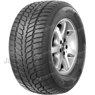 Всесезонные шины Gt radial Savero wt 275/60 17 дюймов новые в Москве