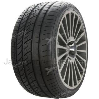 Летниe шины Cooper tires Zeon 4xs 275/45 19 дюймов новые в Москве