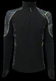 Starks Warm Extreme V2 блуза    купить по цене 2592 р.