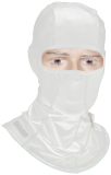 Подшлемник Starks Coolmax белый    купить по цене 990 р.