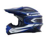 Afx FX21 Multi мотошлем синий    купить по цене 8580 р.