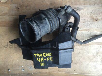 В Комсомольске-на-Амуре