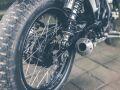 ТОП-10 самых популярных мотоциклов в России