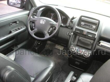 Honda CR-V 2006 года в Кемерово