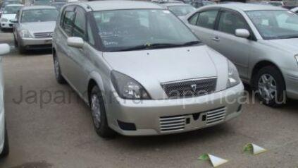 Toyota Opa 2003 года в Уссурийске
