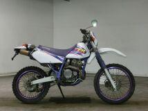 эндуро YAMAHA TT250R
