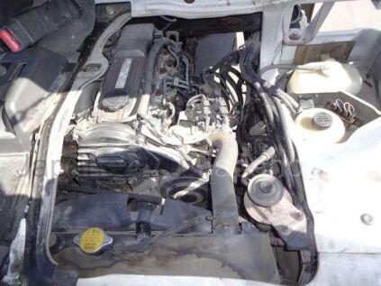 Самосвал Mazda BONGO TRUCK 1998 года во Владивостоке