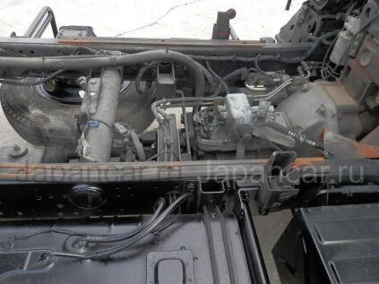 Самосвал Mazda TITAN 1996 года во Владивостоке