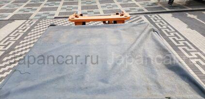 Погрузчик TOYOTA 5FD25 2001 года в Уссурийске