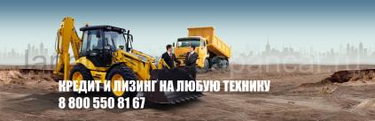 Тягач Камаз седельный тягач 5490 2018 года в Новосибирске
