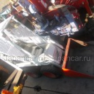 Погрузчик BOBKAT 315 4988A0588 1989 года в Красноярске