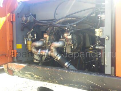 Экскаватор HITACHI ZX330 2012 года в Благовещенске