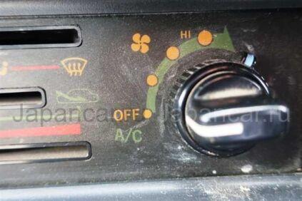 Бортовой Toyota TOWN ACE 4WD CM60 1995 года во Владивостоке