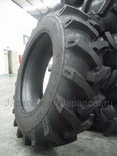 Всесезонные шины Cultor 119a8 as-agri 10 14.9-30 (380/85-30) 10P 0 дюймов новые во Владивостоке