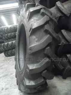 Всесезонные шины Cultor 144a8/141b tl rd-01 420/85 38 дюймов новые во Владивостоке