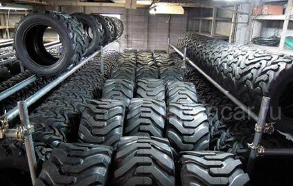 Всесезонные шины Cultor As-agri 19 18.4-26 12P 0 дюймов новые во Владивостоке