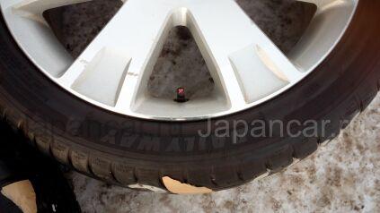 Летниe шины Dailyway 225/45 18 дюймов новые в Челябинске