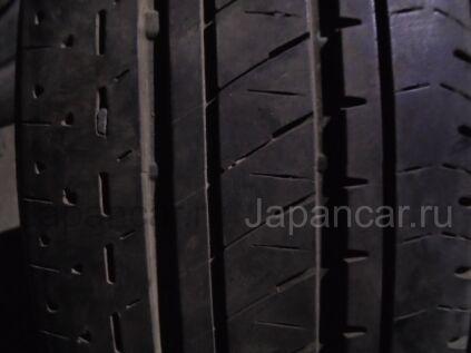 Летниe шины Bridgestone B style rv 215/70 1598 дюймов б/у в Артеме