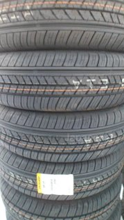 Летниe шины Dunlop Sp31 195/65 15 дюймов новые в Красноярске