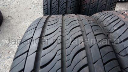 Летниe шины Kenda Radial kr23 205/55 16 дюймов б/у в Челябинске