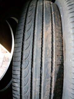 Летниe шины Yokohama Geolander suv 175/80 15 дюймов б/у в Уссурийске