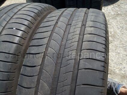 Летниe шины Michelin Energy saver 215/60 16 дюймов б/у в Челябинске