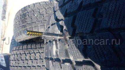 Летниe шины Goodyear Wrangler i\p-n 265/70 16 дюймов б/у в Челябинске