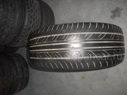 Летниe шины Maxgrade 225/45 18 дюймов б/у в Новосибирске