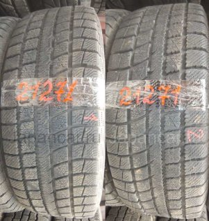 Зимние шины Toyo Winter tranpath mk3 195/60 16 дюймов б/у в Чите