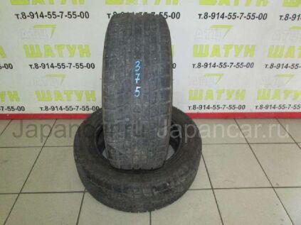 Всесезонные шины Yokohama 205/55 16 дюймов б/у в Белогорске