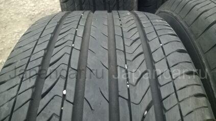 Летниe шины Kenda Vezda kr30 235/55 18 дюймов б/у в Челябинске