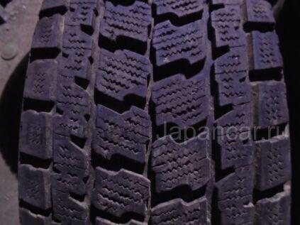 Всесезонные шины Good year Wrangler ip/n 225/65 15100 дюймов б/у в Артеме