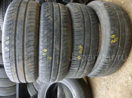 Летниe шины Michelin 175/65 14 дюймов б/у в Уссурийске