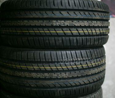 Летниe шины Goform Gh18 205/40 17 дюймов новые в Артеме