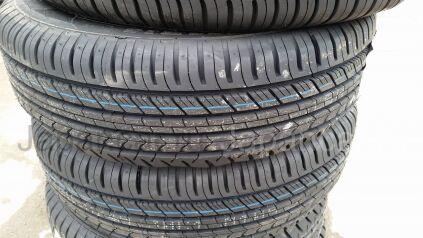 Летниe шины Goform G745 195/65 15 дюймов новые в Артеме