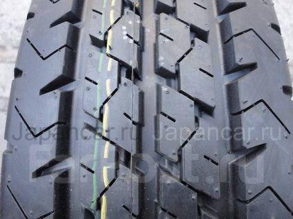 Летниe шины Goform G325 195/80 14 дюймов новые в Артеме