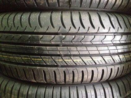 Летниe шины Goform G520 175/65 14 дюймов новые в Артеме